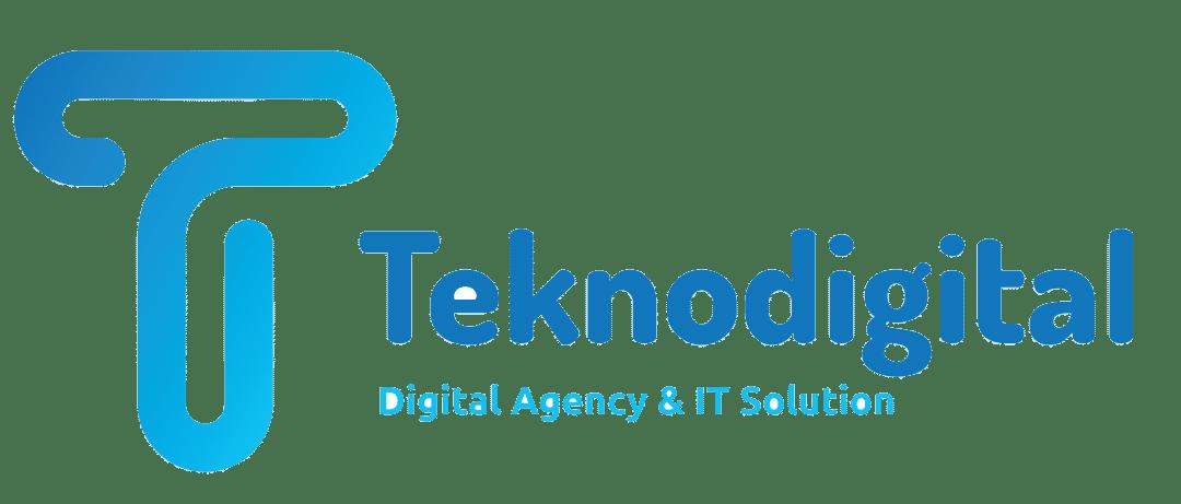 teknodigital
